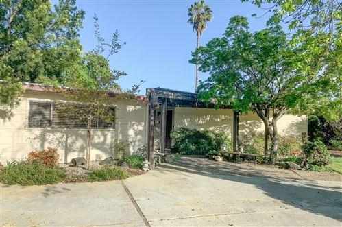Photo of 362 Cloverdale Lane, SAN JOSE, CA 95130 (MLS # ML81839188)