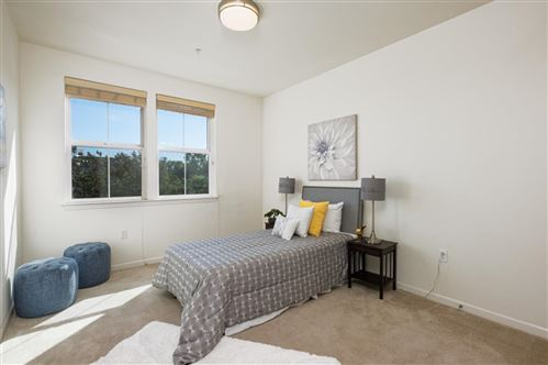 Tiny photo for 800 South Abel Street #315, MILPITAS, CA 95035 (MLS # ML81866188)