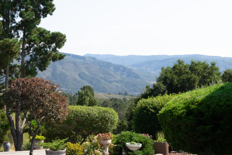 25390 Tierra Grande DR, Carmel Valley, CA 93923 - #: ML81807188