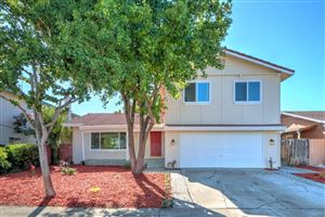 Photo of 223 Perry ST, MILPITAS, CA 95035 (MLS # ML81769189)