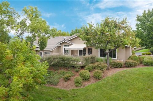 Photo of 8658 American Oak DR, SAN JOSE, CA 95135 (MLS # ML81811189)