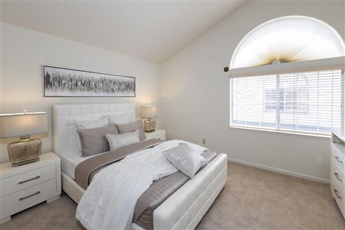 Tiny photo for 402 Union Avenue #G, CAMPBELL, CA 95008 (MLS # ML81841189)