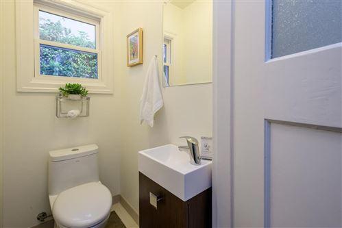 Tiny photo for 1417 Vancouver Avenue, BURLINGAME, CA 94010 (MLS # ML81866189)