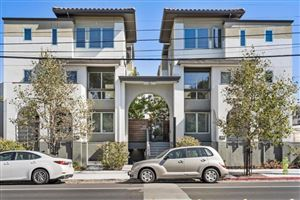 Photo of 757 Brewster AVE, REDWOOD CITY, CA 94063 (MLS # ML81767190)