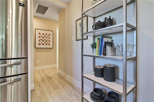 Tiny photo for 2712 Belmont Canyon RD, BELMONT, CA 94002 (MLS # ML81810190)