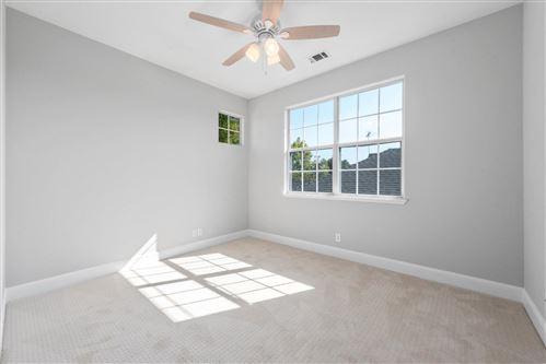 Tiny photo for 157 Wabash AVE, SAN JOSE, CA 95128 (MLS # ML81816190)