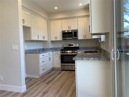 Tiny photo for 43 Hencken Oaks LN, MORGAN HILL, CA 95037 (MLS # ML81809191)