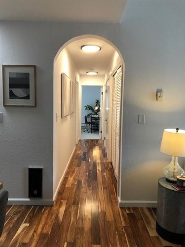 Tiny photo for 1209 Oak Grove Avenue #305, BURLINGAME, CA 94010 (MLS # ML81840191)