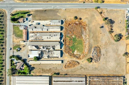 Tiny photo for 295 San Bruno Avenue, MORGAN HILL, CA 95037 (MLS # ML81865191)