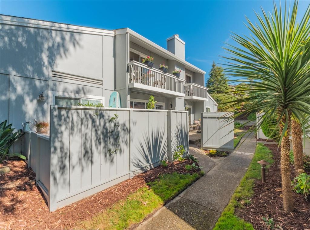 Photo for 1742 Dolphin DR, APTOS, CA 95003 (MLS # ML81770192)