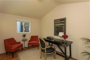 Tiny photo for 2048 Monroe AVE, BELMONT, CA 94002 (MLS # ML81764193)