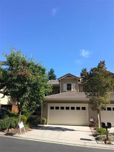 Photo of 112 Woodhill DR, SCOTTS VALLEY, CA 95066 (MLS # ML81772193)