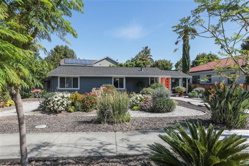 Photo of 2675 Downing AVE, SAN JOSE, CA 95128 (MLS # ML81792193)