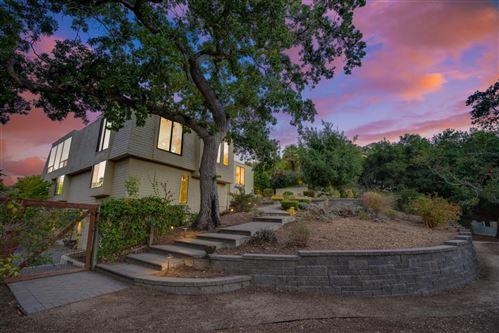 Tiny photo for 15419 Banyan Lane, MONTE SERENO, CA 95030 (MLS # ML81863193)