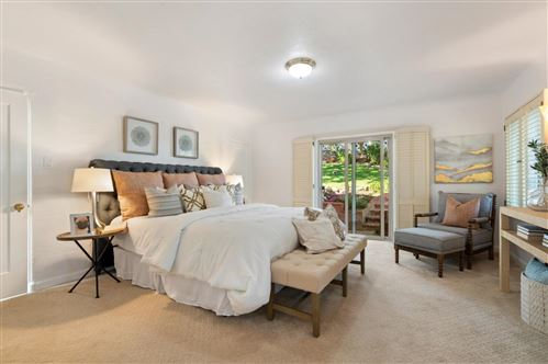 Tiny photo for 2848 Canyon RD, BURLINGAME, CA 94010 (MLS # ML81814194)