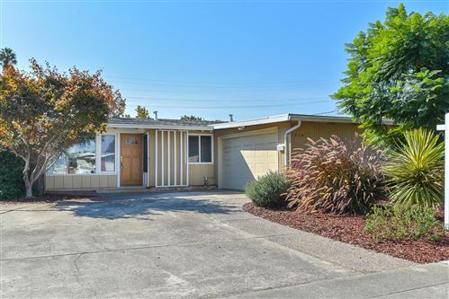 Tiny photo for 714 Lakechime DR, SUNNYVALE, CA 94089 (MLS # ML81816194)