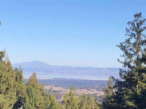 Photo of 885 Espinosa RD, WOODSIDE, CA 94062 (MLS # ML81823194)