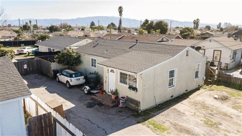 Photo of 622 New Deal AVE, SALINAS, CA 93905 (MLS # ML81832194)