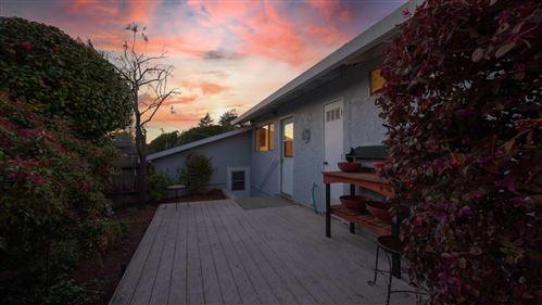 Tiny photo for 222 Altivo Avenue, LA SELVA BEACH, CA 95076 (MLS # ML81842194)