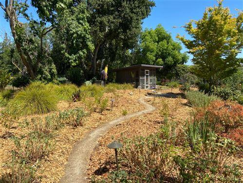 Tiny photo for 14745 La Rinconada Drive, LOS GATOS, CA 95032 (MLS # ML81853194)