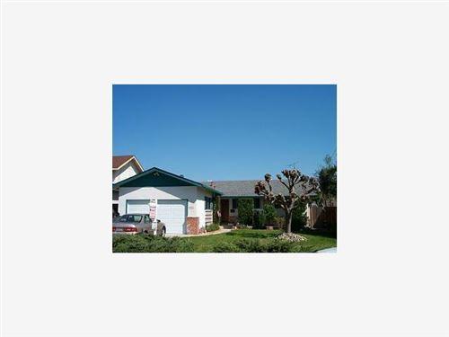 Photo of 5720 Park Manor DR, SAN JOSE, CA 95118 (MLS # ML81811195)