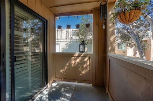 Tiny photo for 820 Casanova AVE 51 #51, MONTEREY, CA 93940 (MLS # ML81815195)