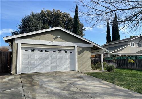 Photo of 238 Arbor Valley DR, SAN JOSE, CA 95119 (MLS # ML81832195)