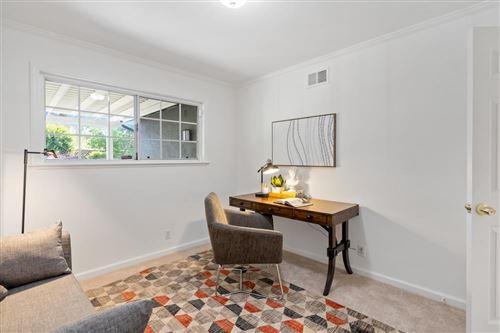 Tiny photo for 157 Preston Drive, MOUNTAIN VIEW, CA 94040 (MLS # ML81842195)
