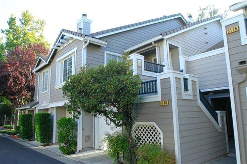 Photo of 6172 Lavendula Way, SAN JOSE, CA 95119 (MLS # ML81860195)