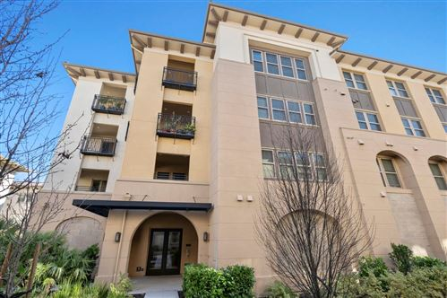Photo of 1053 Dewberry PL 401 #401, SAN JOSE, CA 95131 (MLS # ML81793196)