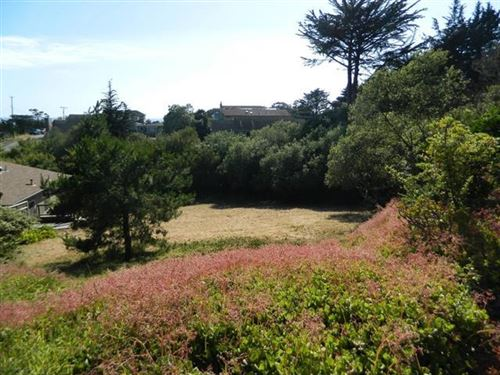 Photo of 0 Hermosa, HALF MOON BAY, CA 94019 (MLS # ML81796196)