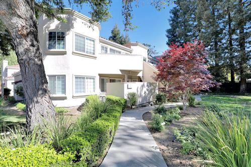 Photo of 744 Northrup Street #543, SAN JOSE, CA 95126 (MLS # ML81836196)