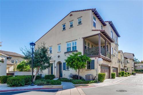 Photo of 716 Raines Terrace, SUNNYVALE, CA 94087 (MLS # ML81868196)