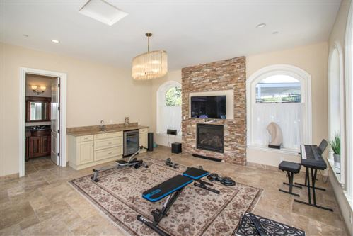 Tiny photo for 1888 Floribunda AVE, HILLSBOROUGH, CA 94010 (MLS # ML81804197)