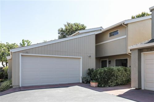 Photo of 1135 Shaker CT, SAN JOSE, CA 95120 (MLS # ML81805197)