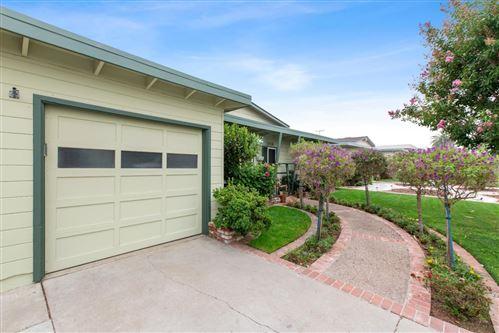 Photo of 1716 Newbridge AVE, SAN MATEO, CA 94401 (MLS # ML81810197)