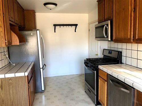 Tiny photo for 1570 W Edmundson AVE, MORGAN HILL, CA 95037 (MLS # ML81823197)