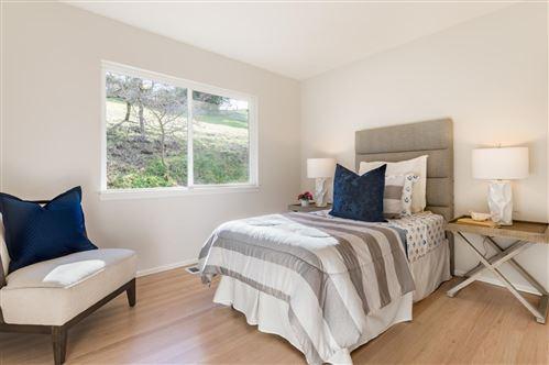 Tiny photo for 27690 Arastradero RD, LOS ALTOS HILLS, CA 94022 (MLS # ML81829197)