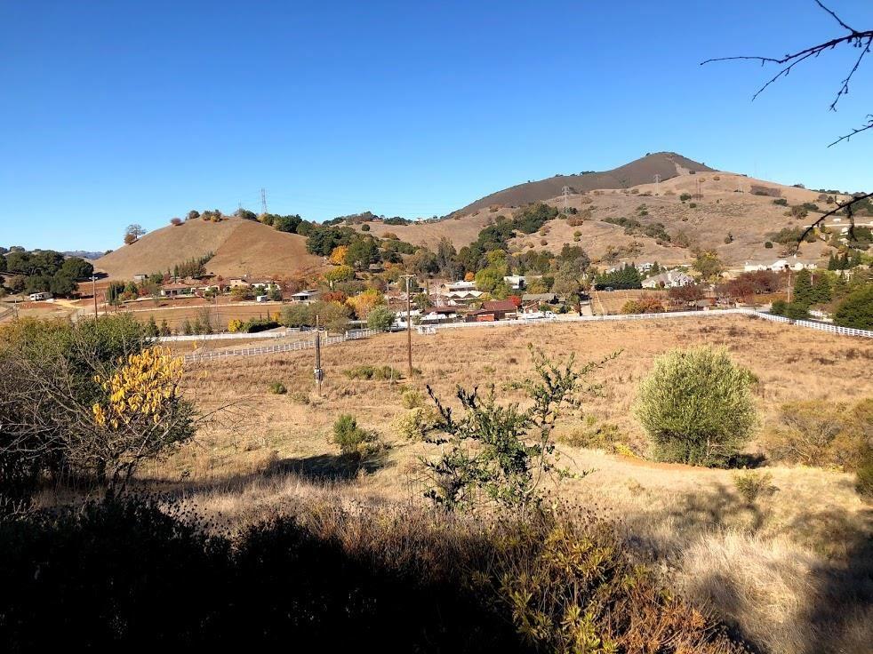 Photo for 1570 W Edmundson AVE, MORGAN HILL, CA 95037 (MLS # ML81823197)