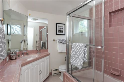 Tiny photo for 40 Selby LN, ATHERTON, CA 94027 (MLS # ML81832198)
