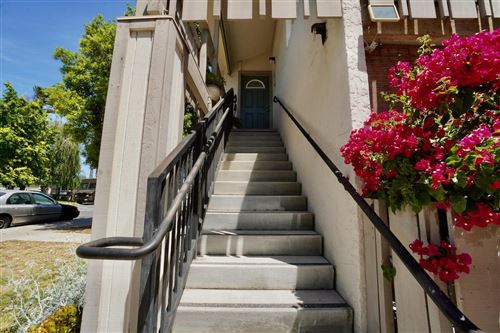 Tiny photo for 3819 7 Trees Boulevard #104, SAN JOSE, CA 95111 (MLS # ML81842198)