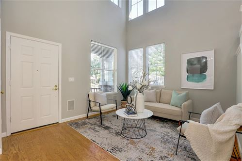 Tiny photo for 120 Beverly Street, MOUNTAIN VIEW, CA 94043 (MLS # ML81848198)
