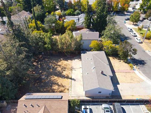 Tiny photo for 20638 Cleo Avenue, CUPERTINO, CA 95014 (MLS # ML81865198)