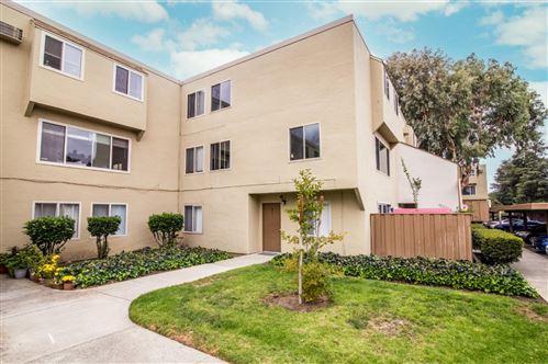 Photo of 4405 Norwalk Drive #8, SAN JOSE, CA 95129 (MLS # ML81868198)
