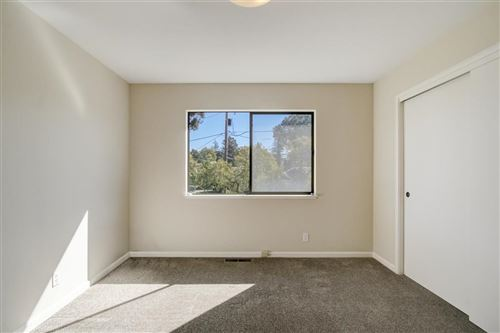 Tiny photo for 1585 Cypress AVE, BURLINGAME, CA 94010 (MLS # ML81816199)