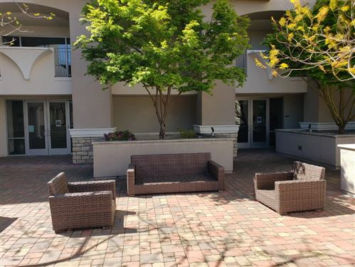 Tiny photo for 912 Campisi WAY 414 #414, CAMPBELL, CA 95008 (MLS # ML81836199)