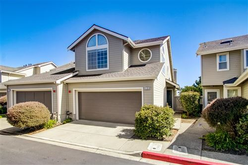 Photo of 108 Cityview DR, DALY CITY, CA 94014 (MLS # ML81800200)