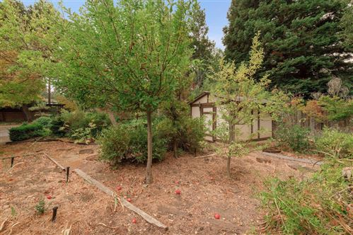 Tiny photo for 50 Heather DR, ATHERTON, CA 94027 (MLS # ML81810200)