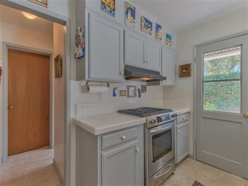 Tiny photo for 811 Lily ST, MONTEREY, CA 93940 (MLS # ML81829200)