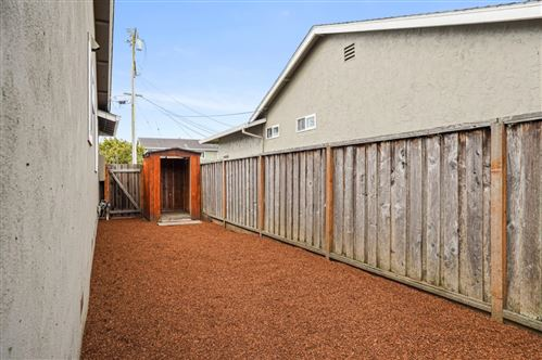 Tiny photo for 1009 Golden Gate AVE, HALF MOON BAY, CA 94019 (MLS # ML81836200)